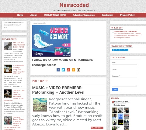 Nairacoded blog image