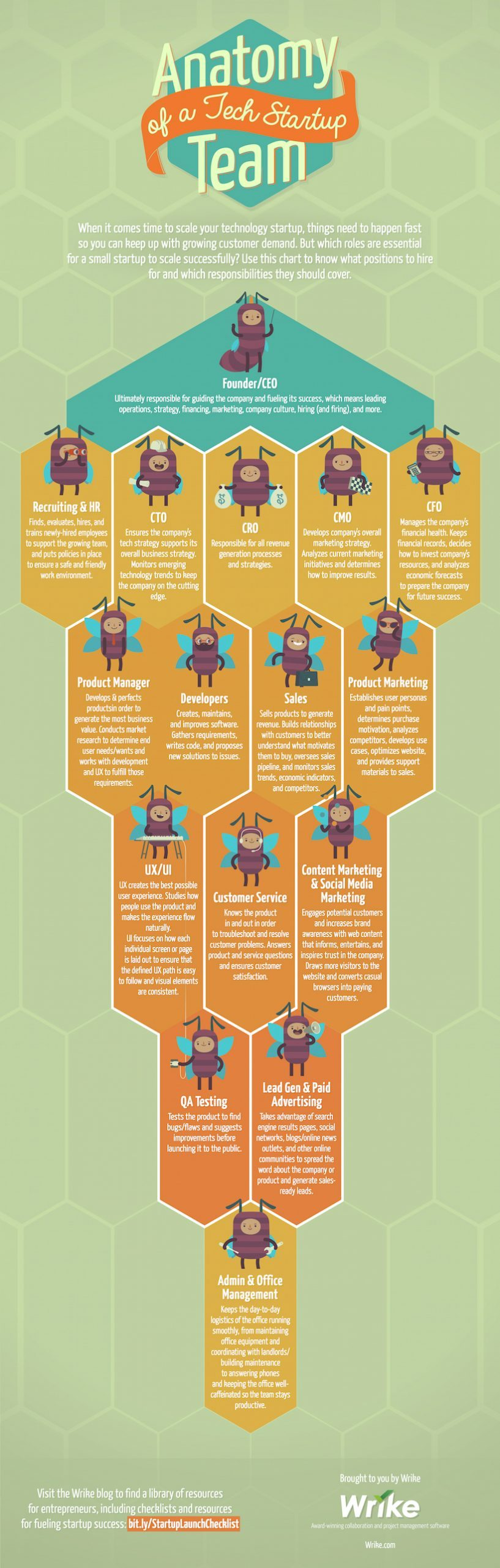 infographic-anatomy-of-a-tech-startup-team-2