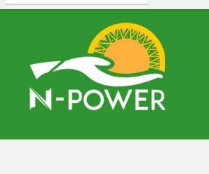 www.nexit-fmhds.cbn.gov.ng Application Portal Login   NEXIT Npower