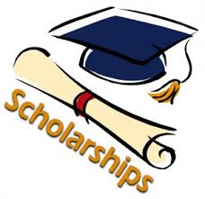 Bednash Scholarship