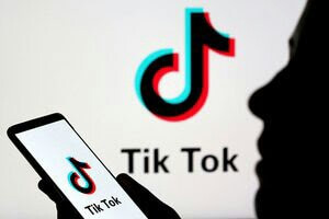How to make money on Tiktok app