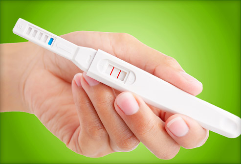 How To Carry Out Pregnancy Test Using Different Tested Methods