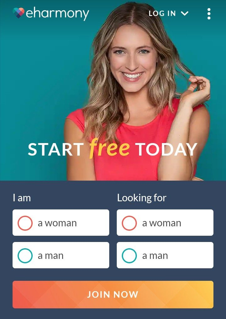 any free dating sites yahoo