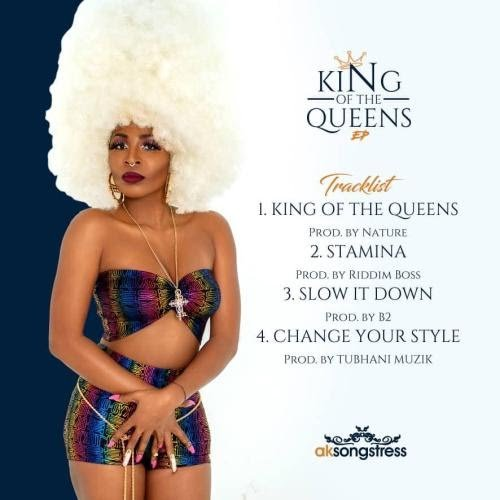 tracklist-king-of-the-queens-ep-ak-songstress