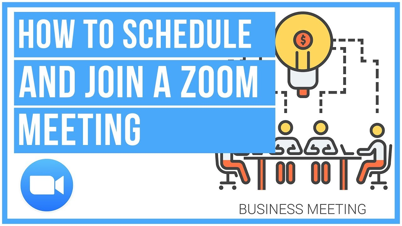 Zoom Vs Skype –Which Is Better?