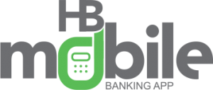 How To Register For Heritage Bank Mobile Banking