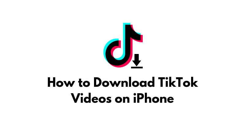 how-to-download-tiktok-videos-iphone-featured-7105291