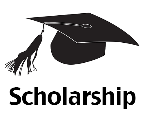 masters scholarship for students in Nigeria