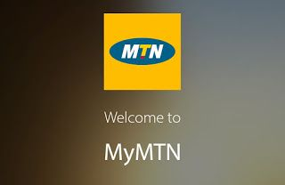 How to Get MTN 11GB for 2000 Naira