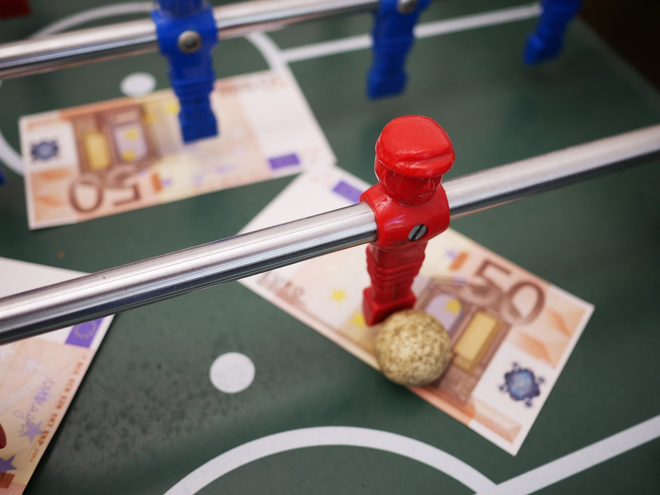 Sport betting companies in nigeria al ahly vs aswan betting expert tennis
