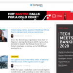 Technology Blogs in Nigeria