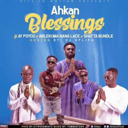 ahkan-blessings-ft-ay-poyoo-x-shatta-bundle-x-ablekuma-nana-lace