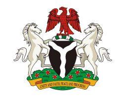 coat_of_arms_of_nigeria1-7685423