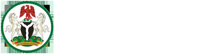 fsb-logo-2278039