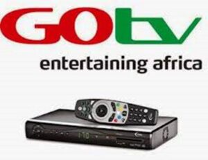 GOTV Smallie for ₦800, Channel Lists, Prices & subscription