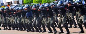 nigerian-navy-dssc-recruitment-300x121-1121801