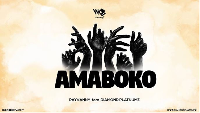 rayvanny-amaboko-ft-diamond-platnumz-mp3-download