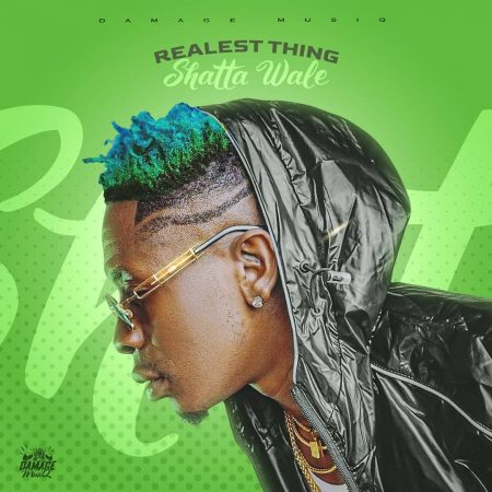 shatta-wale-realest-thing-prod-by-damage-musiq-e1594198614793