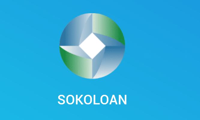 sokoloan-copy-1-5517105