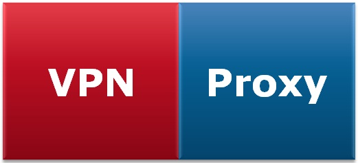 What Are the Differences between VPNs and Proxies?