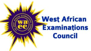 10 Ways To Prepare For WAEC Examinations And Pass Successfully