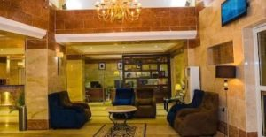 bolton white hotel and apartment abuja