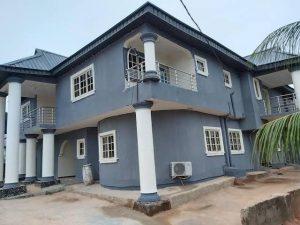 HOTELS IN BENIN