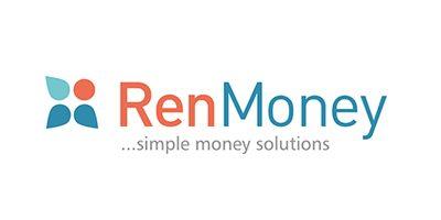 ca0ce2db-renmoney-3297852