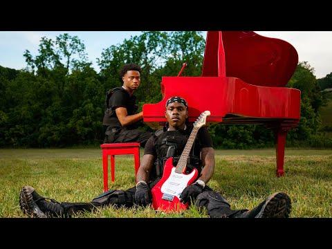 DaBaby ft. Roddy Ricch – Rockstar