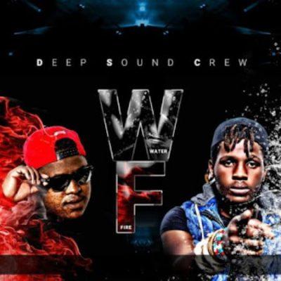 Deep Sound Crew ft Winnie Khumalo – Ntliziyo Ngise