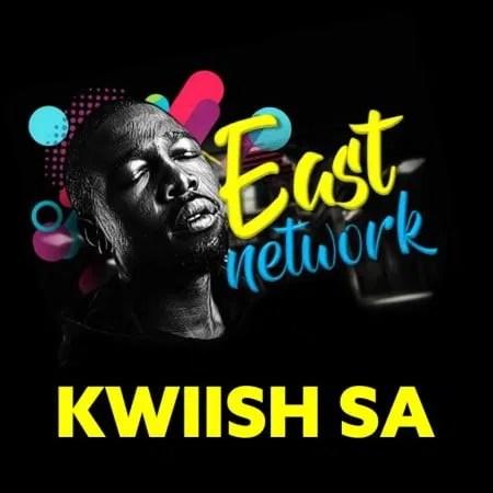 Kwiish SA ft Marikana & Phindi Duke – Thula Ntwana