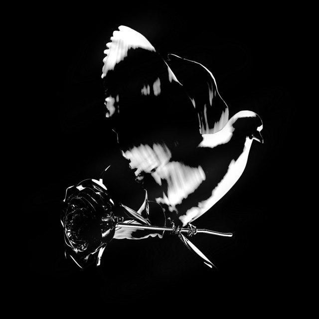Pop Smoke ft. Davido – Tsunami