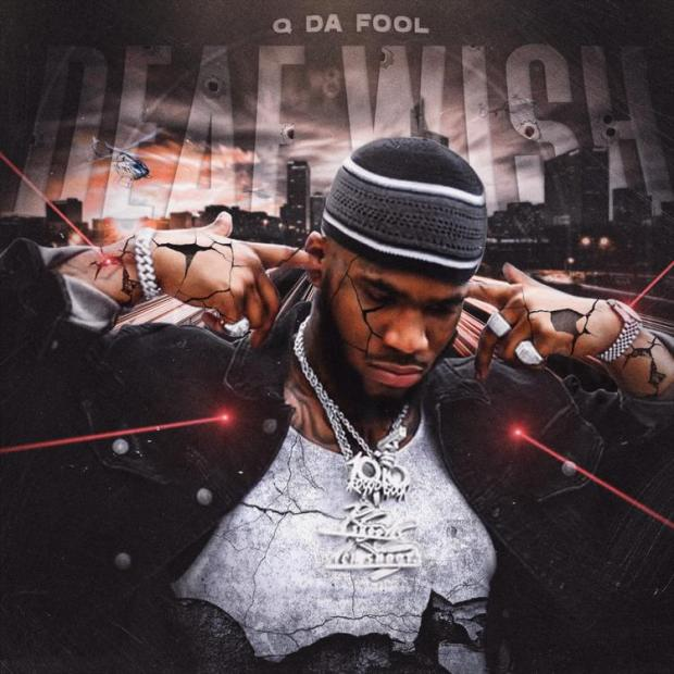 Q Da Fool – Different Breed