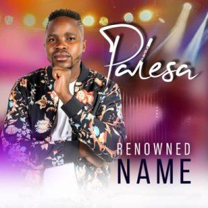 Ravele Palesa – Renowned Name