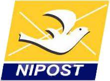 recruitmentjobs-com_-ng-nipost-recruitment-4325295