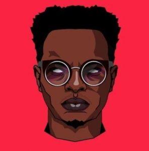 Rouge – One By One ft. AKA (pH Raw X Rawmix)