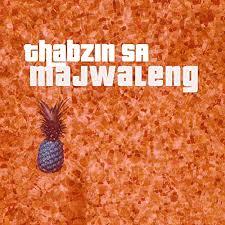 Thabzin SA ft Lesa Molapo – Uthembeni
