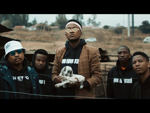 VIDEO: Flash Ikumkani – Mhluzi