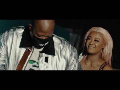 VIDEO: Mampintsha ft Babes Wodumo & Mshekesheke – Sduku Duku