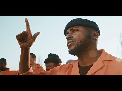 VIDEO: Prince Kaybee ft Sir Trill – Hosh