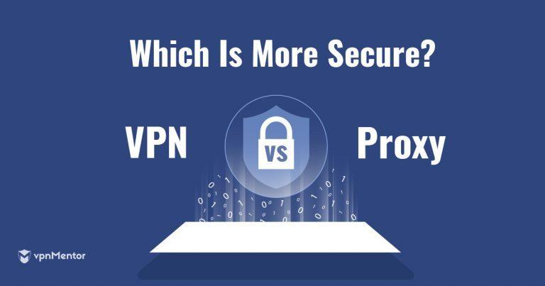 vpn-vs-proxy-768x403-3289115
