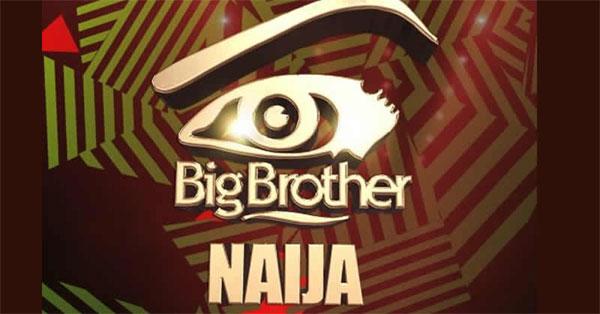 BBNaija Registration Form 2021| How To Apply For Big ...
