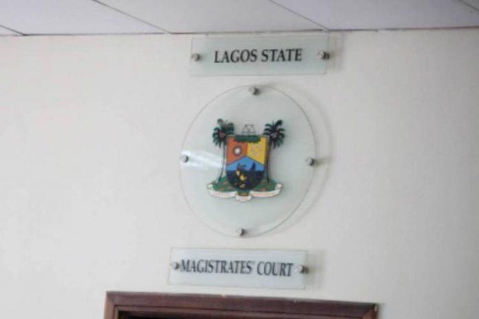lagos-magistrates-court-696x464-2704033