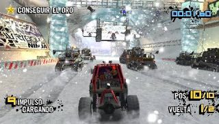 motorstormactiveedge-1-9605864
