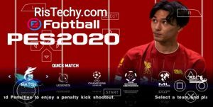 pes-2020-ppsspp-psp-iso-liverpool-edition-300x151-7313456