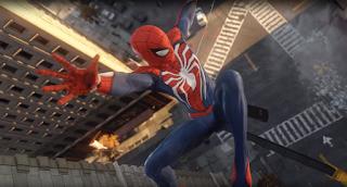 spider-man-1024x553-1-9657740