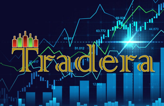 TRADERA REVIEW 2020 –IS TRADERA A SCAM OR LEGIT FOREX TRADING COMPANY?