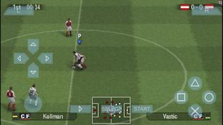 world_soccer_winning_eleven_9-1-5905787