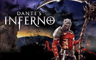 dantes-inferno-1-5468272