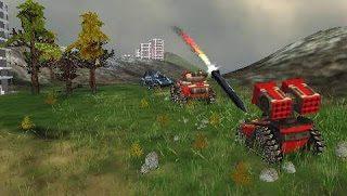 fieldcommander-1-9291432